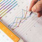 chart, graph, data, health