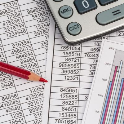 data health insurance